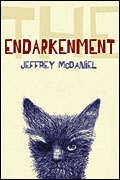 The Endarkenment by Jeffrey McDaniel